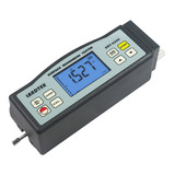 Surface Roughness Tester SRT-6200