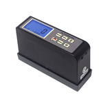 20°/45°/75°Gloss Meter (Inetgral Type) GM-247