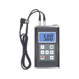 Ultrasonic Thickness Meter TM-8818