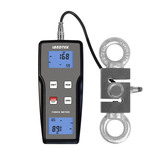 Digital Force Gauge FM-204-500K