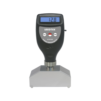 Screen Tension Tester HT-6510N