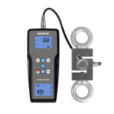 Digital Force Gauge FM-207-500K