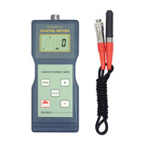 Coating Thickness Gauge CM-8821