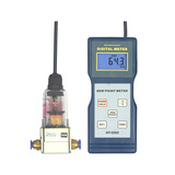 Dew Point Meter HT-6292