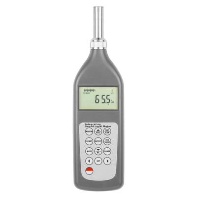 积分声级计 SL-5868LEQ