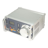 Chilled Mirror Dew Point Instrument DP29-60