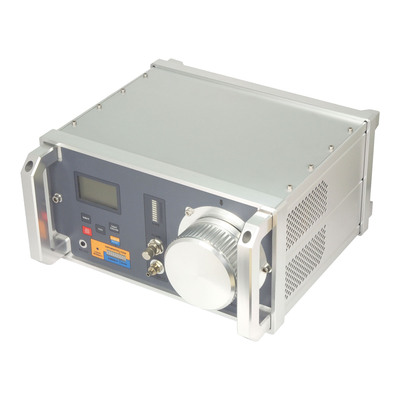 Chilled Mirror Dew Point Instrument DP29-SF6